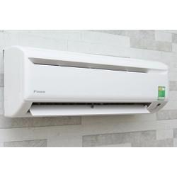 Máy lạnh treo tường Daikin chính hãng giá HOT HOT không đâu rẻ hơn