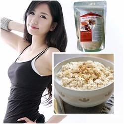 Bột nhũ cốc ăn kiêng,giảm cân Eva Xinh