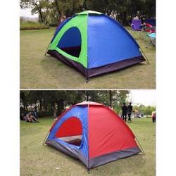 Lều cắm trại 2 người 200x150x110cm 0973809698