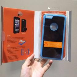 Ốp lưng dính Anti-Gravity Case iPhone 6Plus-6S Plus