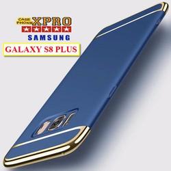 Ốp lưng Galaxy S8 plus - MIÊN PHÍ VẬN CHUYỂN