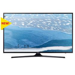 Tivi samsung 40 inch 40M5000 2017-Freeship nội thành TP.HCM