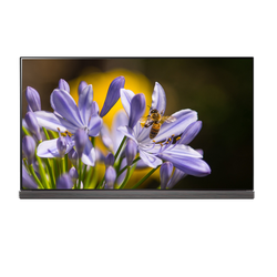 SMART TIVI OLED LG 65 INCH 65G7T, 4K HDR, WEBOS 3.5