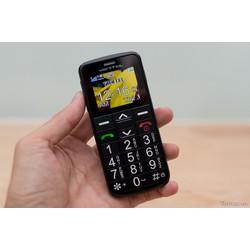 điện thoại cho người già Viettel X6216