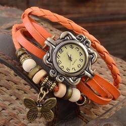 Đồng hồ thời trang cho bạn gái