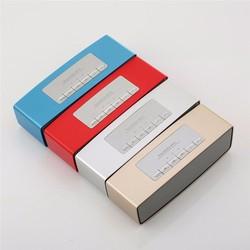 Loa Bluetooth Sound Link Mini S815