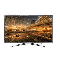 SMART TIVI SAMSUNG 49 INCH 49M5500, FULL HD, TIZEN OS