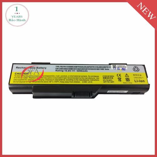 Pin Laptop  C466A - 4316360 , 5867978 , 15_5867978 , 389000 , Pin-Laptop-C466A-15_5867978 , sendo.vn , Pin Laptop  C466A