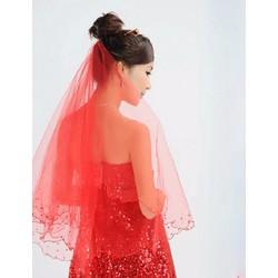 Lúp cô dâu VE0038RE01