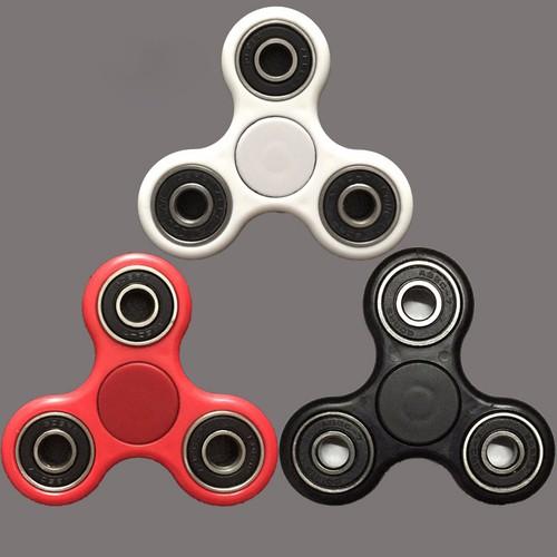 Đồ chơi con quay giải tỏa áp lực fidget spinner 3 cánh - 4316796 , 5869331 , 15_5869331 , 54000 , Do-choi-con-quay-giai-toa-ap-luc-fidget-spinner-3-canh-15_5869331 , sendo.vn , Đồ chơi con quay giải tỏa áp lực fidget spinner 3 cánh