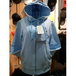 áo khoác cao cấp chất lượng tốt vải đẹp