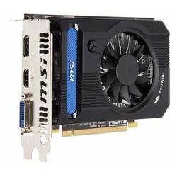 MSI R7730 1GD5 ATI Radeon HD 7730, GDDR5 1GB, 128 bits