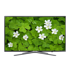 SMART TIVI SAMSUNG 43 INCH 43M5520, FULL HD, TIZEN OS