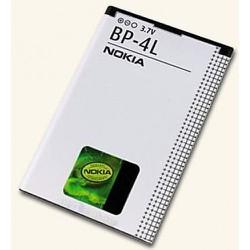 Pin điện thoại Nokia BP-4L - BP-4L