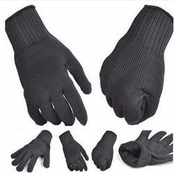 găng tay chống dao chống cắt