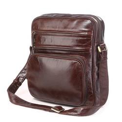 Túi  iPad Da Bò Nhập Khẩu SIP054