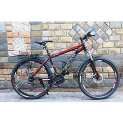 TRINWF Q620 - Xe đạp - Xe đạp địa hình - Xe đạp đua - Giá ưu đãi nhất!