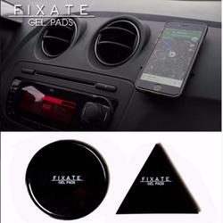 bộ 2 miếng dính Fixate Gel pads mọi vật điện thoại, máy tính bảng