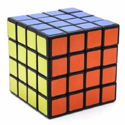 Rubik 4x4 Speed Cube ShengShou