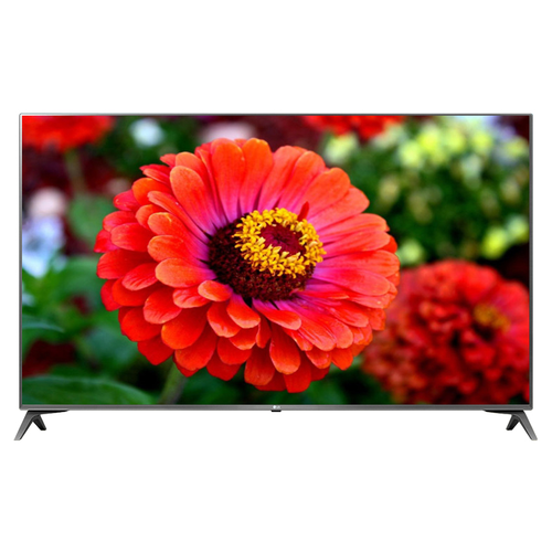 Smart Tivi LG 55 inch 55UK6320PTE, 4K Active HDR, ThinQ AI