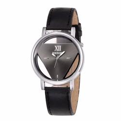 Sale off Đồng hồ kính tam giác thời trang, chất lượng giá tốt Cần Thơ