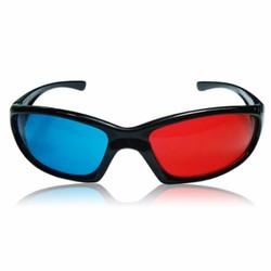 Kính Xem Phim 3D Vision