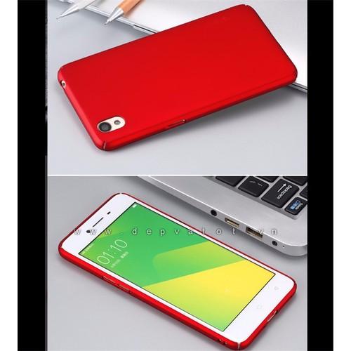 Ốp lưng Oppo F1 Plus R9 dẻo màu đỏ - 4316490 , 5868721 , 15_5868721 , 79000 , Op-lung-Oppo-F1-Plus-R9-deo-mau-do-15_5868721 , sendo.vn , Ốp lưng Oppo F1 Plus R9 dẻo màu đỏ