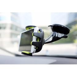 Giá đỡ điện thoại cho xe hơi