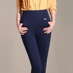 HÀNG NHẬP CAO CẤP-quần legging cạp cao