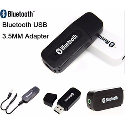USB BLUETOOTH BT163 LOẠI 1