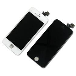 Màn hình iphone 5, 5s, 5c