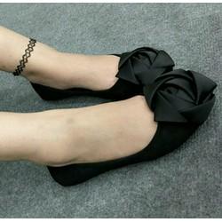 Giày búp bê rẻ đẹp hot