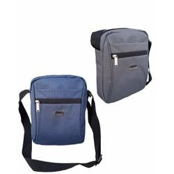 Túi đeo chéo đựng Tab 9.7 inch