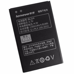 Pin Lenovo- A269I - BL214