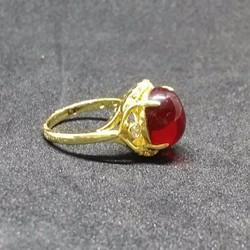 Nhẫn nữ|Nhẫn nữ đeo tay đính đá sang trọng