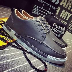 Giày Nam Quảng Châu Size 40-44