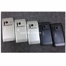 Vỏ Nokia- N8