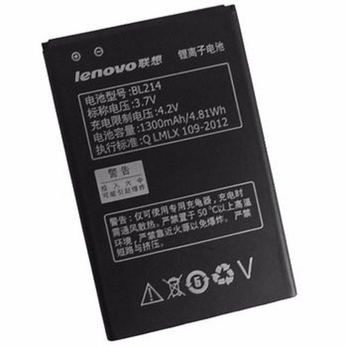 Pin -Lenovo A218 - 4356785 , 6085182 , 15_6085182 , 90000 , Pin-Lenovo-A218-15_6085182 , sendo.vn , Pin -Lenovo A218