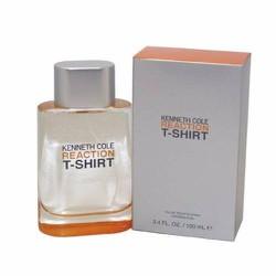 Nước hoa nam Kenneth Cole Reaction T-Shirt EDT 100ml