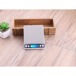 cân tiểu ly 500g0-01g cân mini cân chính xác cân giá rẻ cân bền đẹp
