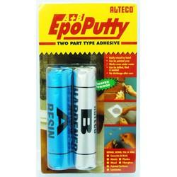 Dụng cụ keo dán EpoPutty