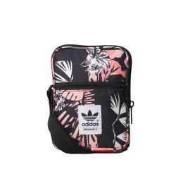 Túi đeo chéo  Originals Festival Bag So AJ7038