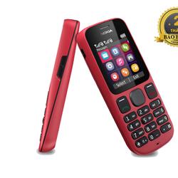 Nokia 101 chính hãng gia tot nhat