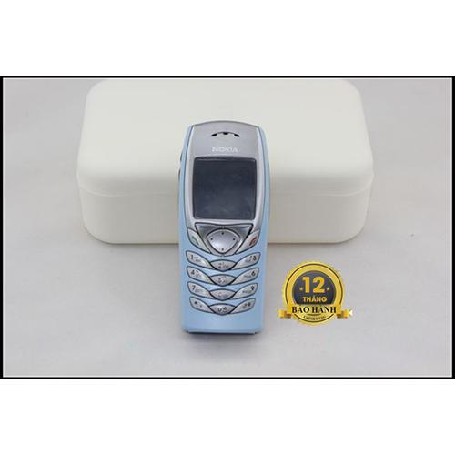 Nokia 6100 hàng zin BH 12T