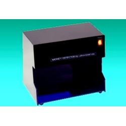 Đèn UV soi tiền, giấy tờ xe, vé số
