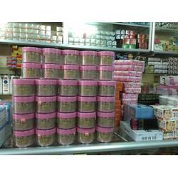 Kem dưỡng trắng da toàn thân Kiss Thái Lan