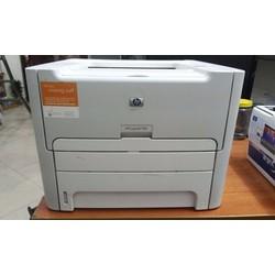 Máy in HP laserjet 1160 cũ như mới