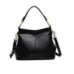 Túi xách nữ trung niên kiểu dáng thanh lịch