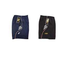 combo 5 quần lót nam thông khí nhật cao cấp