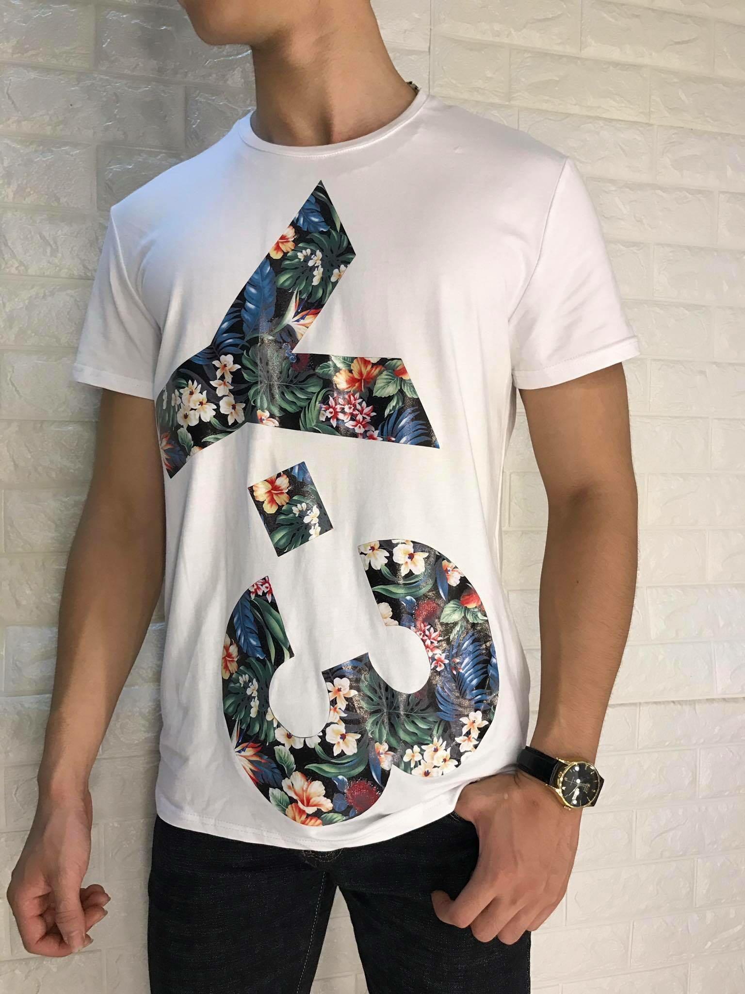s www sendo vn dep de xuong dap hinh chim cuc xinh 61811556183685 Rapper Shirts For Sale #2